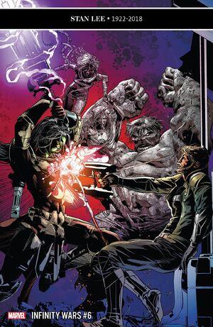 Infinity Wars Vol 1 6.jpg