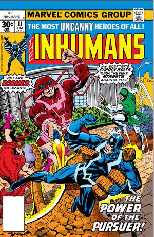 Inhumans Vol 1 11.jpg