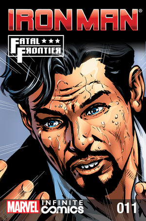 Iron Man Fatal Frontier Infinite Comic Vol 1 11.jpg