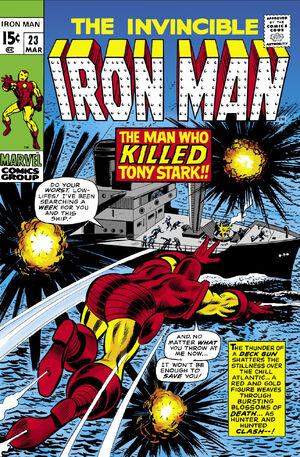 Iron Man Vol 1 23.jpg