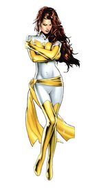 Jean Grey (Earth-616) from X-Men Phoenix Endsong Vol 1 5 page 20.jpg