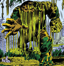 Joseph Timms (Earth-616) from Incredible Hulk Vol 1 121 0001.jpg
