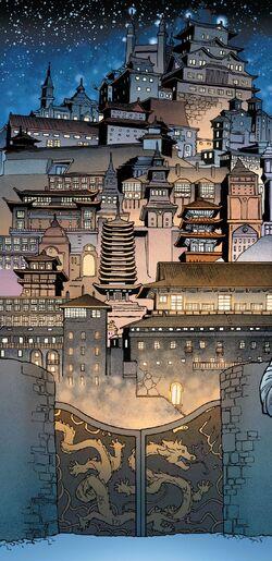 K'un-Lun from Avengers Vol 8 33 001.jpg