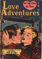 Love Adventures Vol 1 11