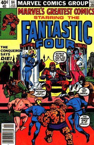 Marvel's Greatest Comics Vol 1 84.jpg