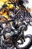 Marvel's Spider-Man City at War Vol 1 6 Textless.jpg
