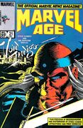 Marvel Age Vol 1 21