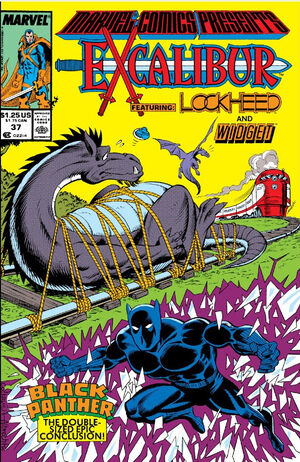 Marvel Comics Presents Vol 1 37.jpg