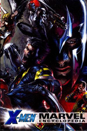 Marvel Encyclopedia Vol 1 X-Men.jpg