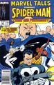 Marvel Tales Vol 2 221