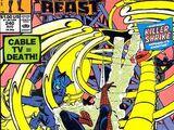 Marvel Tales Vol 2 240