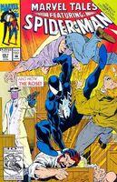 Marvel Tales Vol 2 267