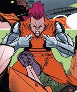 Mary MacPherran (Earth-65) from Spider-Gwen Vol 2 33.jpg