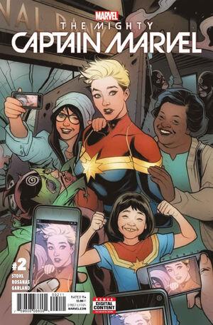 Mighty Captain Marvel Vol 1 2.jpg