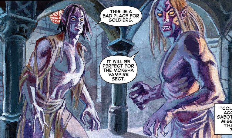 Moksha Sect (Earth-616) from Hulk Vol 2 50 0001.jpg