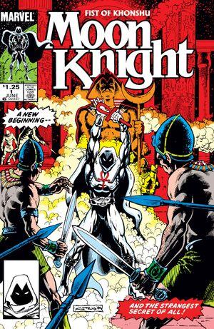 Moon Knight Vol 2 1.jpg