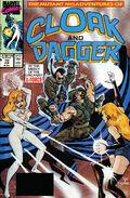 Mutant Misadventures of Cloak and Dagger Vol 1 10