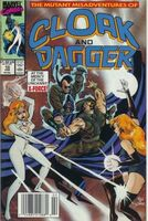 Mutant Misadventures of Cloak and Dagger Vol 1 10