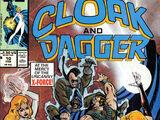Cloak and Dagger Vol 3 10