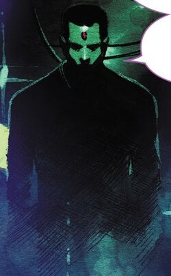 Nathan Essex (Earth-14512) from Spider-Verse Vol 3 3.jpg