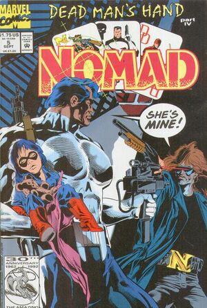 Nomad Vol 2 5.jpg