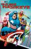 Old Man Hawkeye Vol 1 1 Avengers Variant.jpg