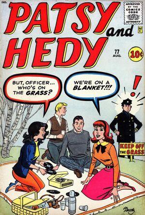 Patsy and Hedy Vol 1 77.jpg