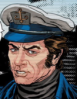 Peter Corbeau (Earth-616) from Captain America & the Mighty Avengers Vol 1 8 001.png
