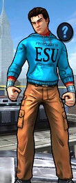 Peter Parker from Spider-Man Unlimited (Video Game) 0001.jpg