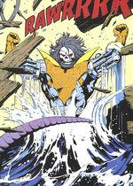 Piecemeal (NWO) (Earth-616) from Incredible Hulk Vol 1 407 0001.jpg