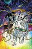 Punisher Kill Krew Vol 1 2 Textless.jpg
