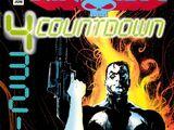 Punisher Vol 2 103