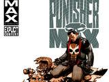 Punishermax Vol 1 16