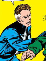 Reed Richards (Earth-8212)
