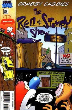Ren & Stimpy Show Vol 1 36.jpg
