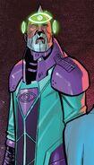 Revos (Earth-616) from Fantastic Four Vol 6 15 001