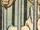 Rynor (Earth-616)