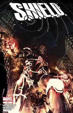S.H.I.E.L.D. Vol 2 3.jpg