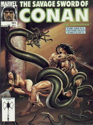 Savage Sword of Conan Vol 1 191.jpg
