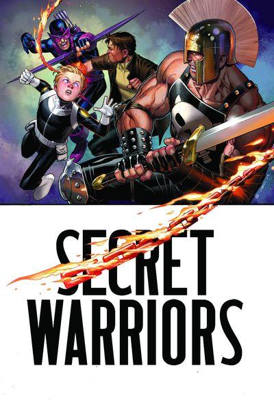 Secret Warriors Vol 1 8 Textless.jpg