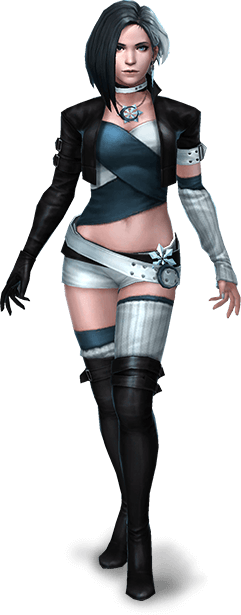 Seol Hee (Earth-TRN012) from Marvel Future Fight 006.png