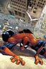 Spectacular Spider-Man Vol 2 3 Textless.jpg