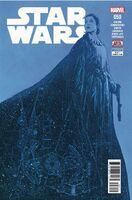 Star Wars Vol 2 50