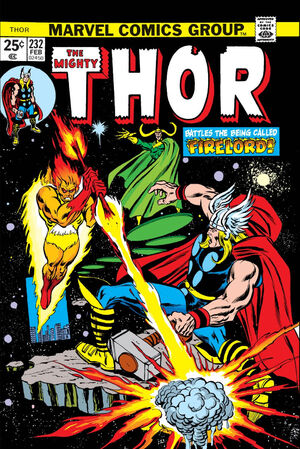 Thor Vol 1 232.jpg