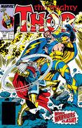 Thor Vol 1 386