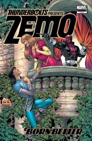 Thunderbolts Presents Zemo Born Better Vol 1 2.jpg