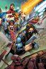 Thunderbolts Vol 3 1 Textless.jpg