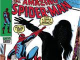True Believers: Black Widow & the Amazing Spider-Man Vol 1 1