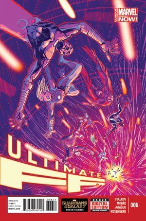 Ultimate FF Vol 1 6.jpg