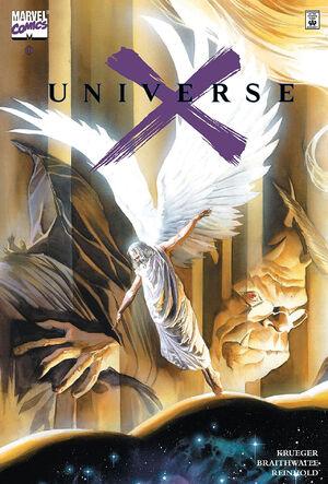 Universe X Vol 1 0.jpg